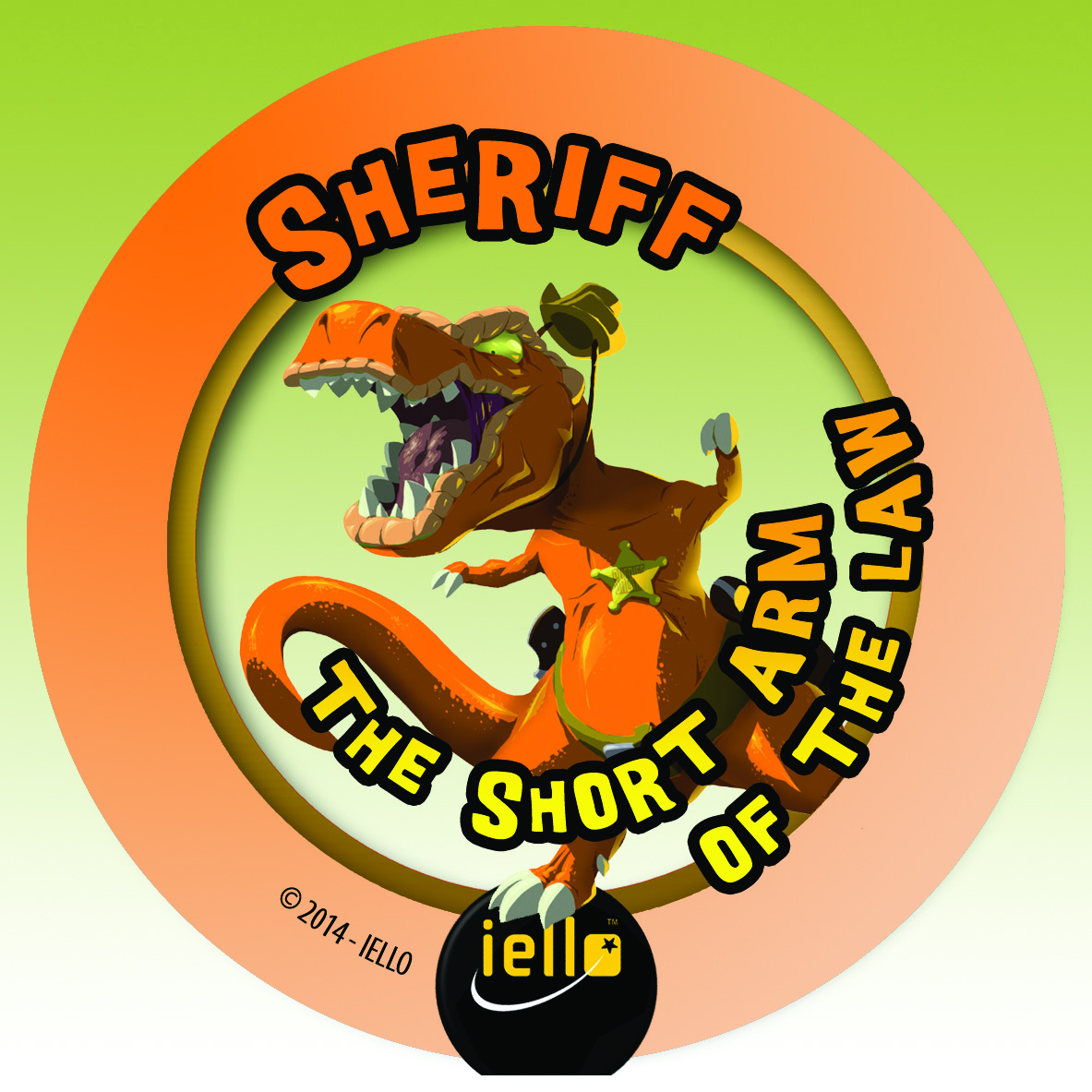 sticker_sheriff Oct 15th