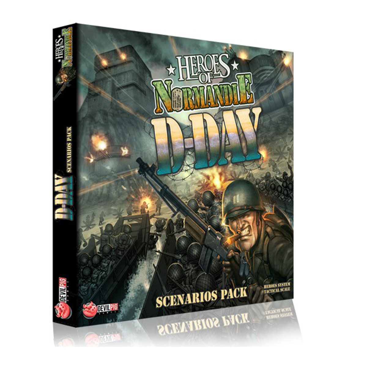 heroes-of-normandie-d-day-200x200