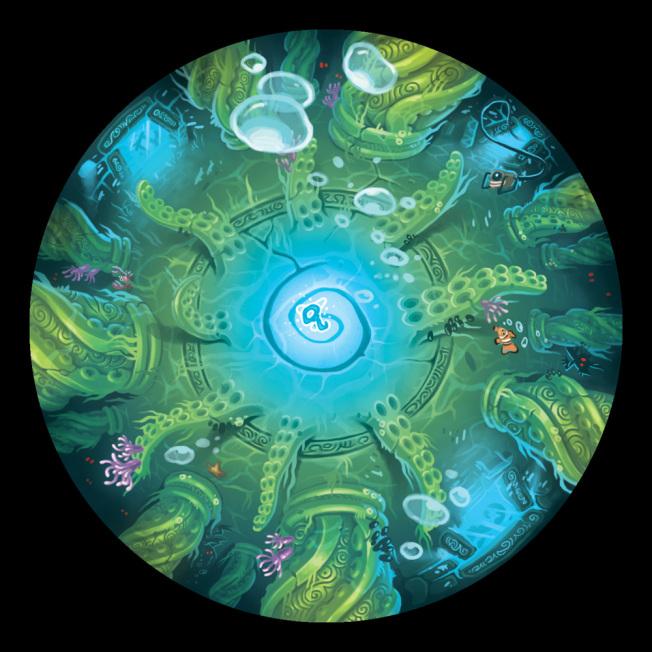 ngp_superlude_origames_djib_lieux-extc3a9rieurs_citc3a9-engloutie_-couleurs_bd