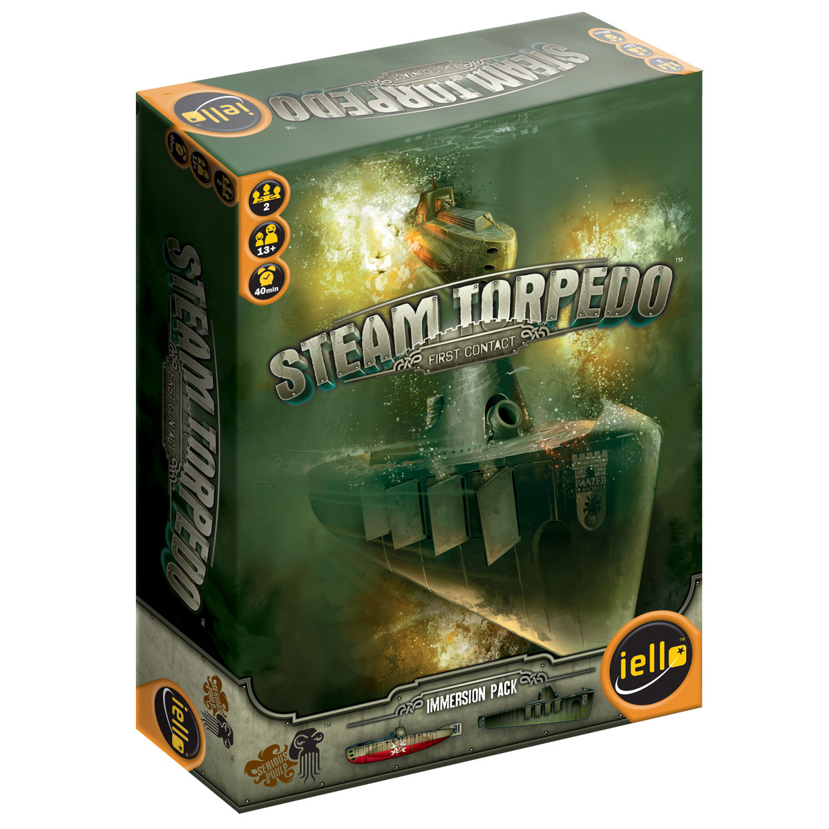 steam_torpedo_box