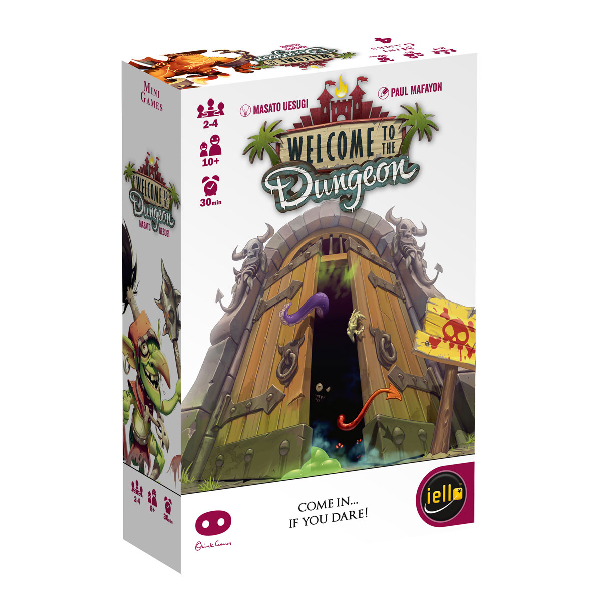 WelcomeDungeon_3Dbox
