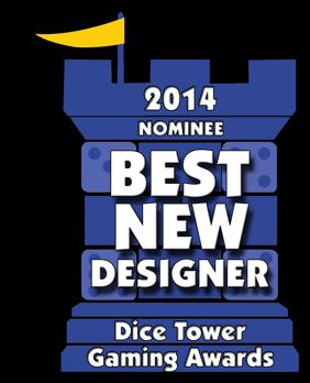 2014_designer_nom