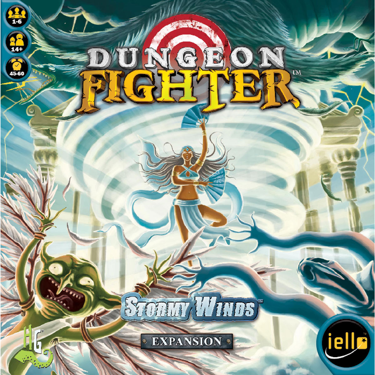 DF_StormyWinds_cover