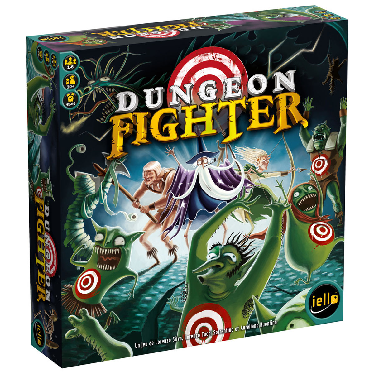 DungeonFighter_3Dbox