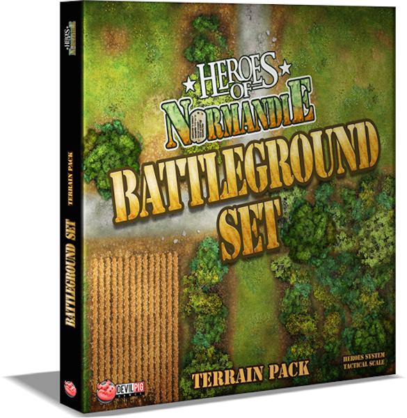 HON_Battleground_EN_3DBox