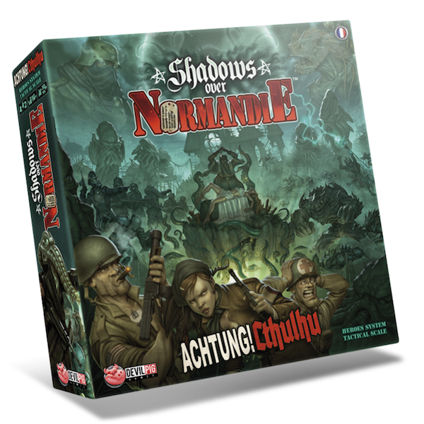 ShadowsOverNormandie_3DBox