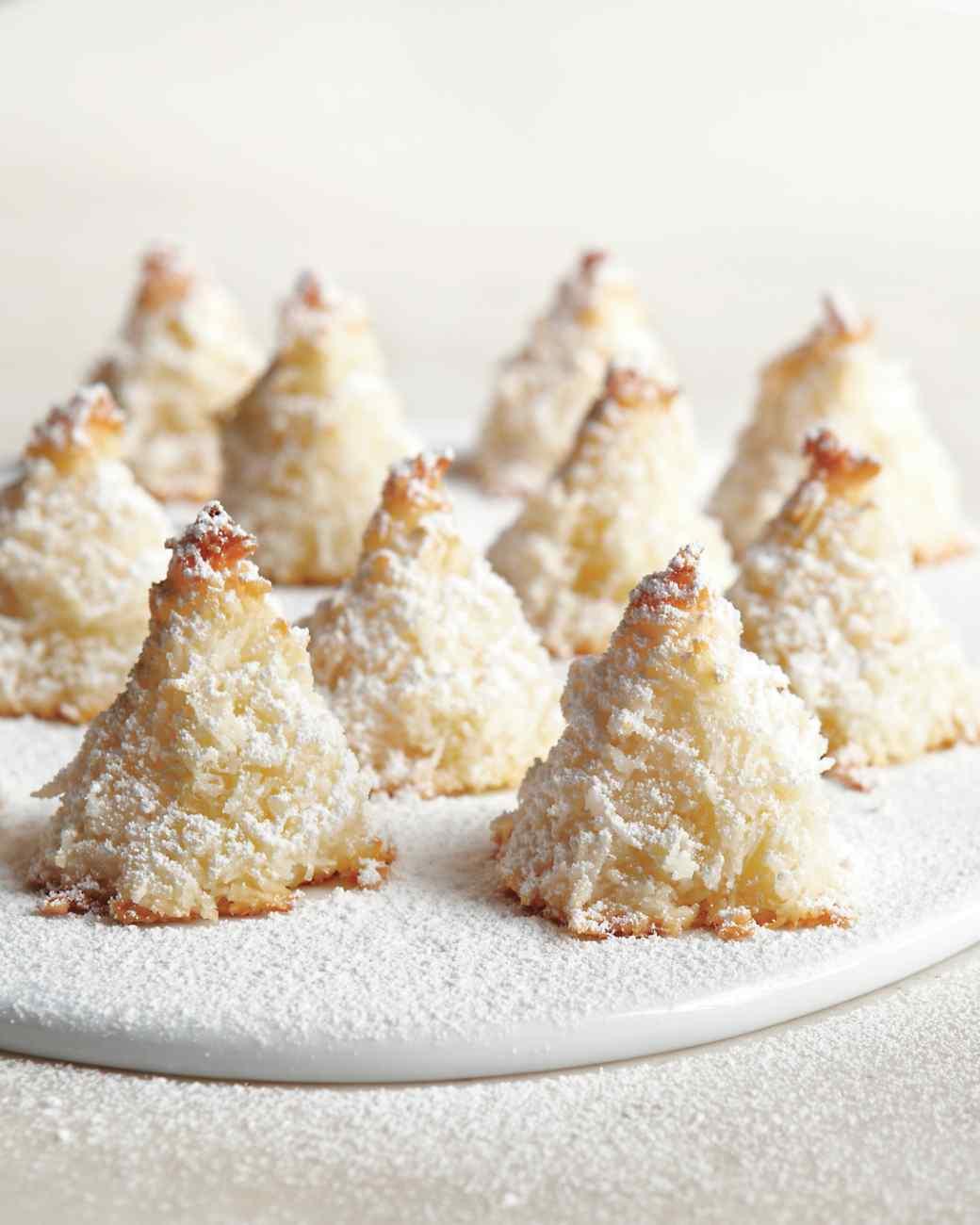 coconuttreecookies-297-mld109268_vert
