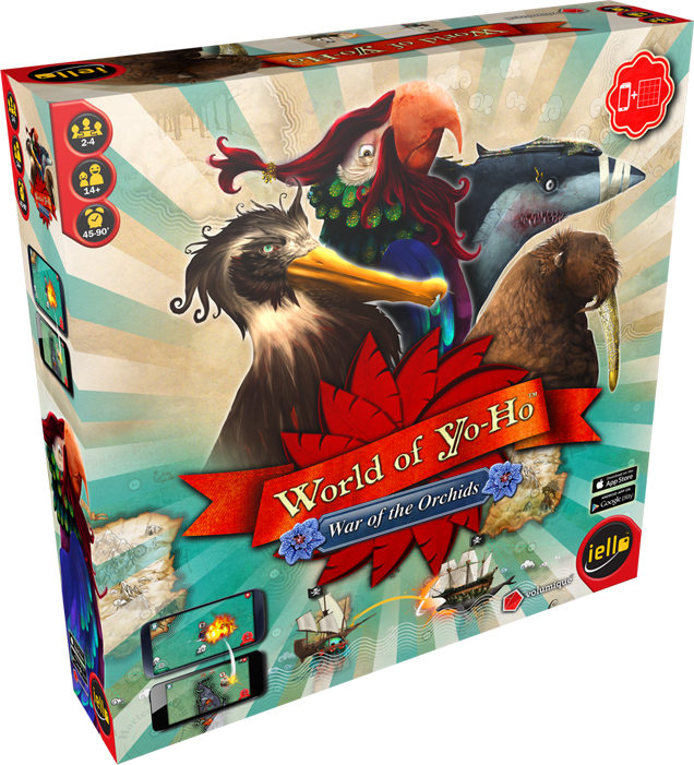 World of Yo-Ho_Box_EN small