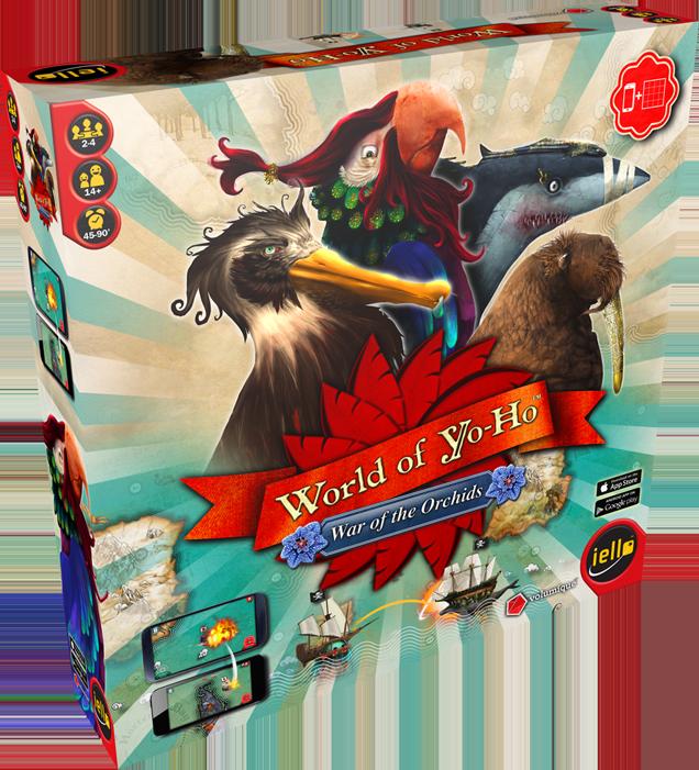 World of Yo-Ho_Box_EN small