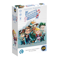 CandyChaser_3DBox_small