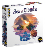 SeaOfClouds_3DBox_small