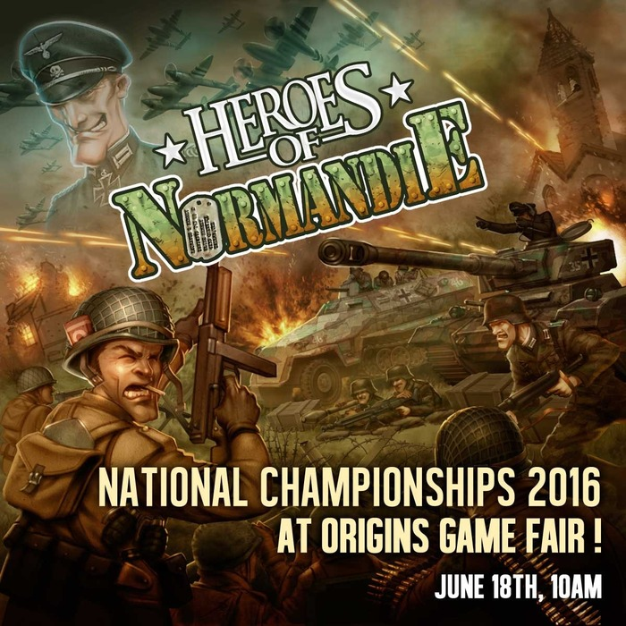 hon_nationals
